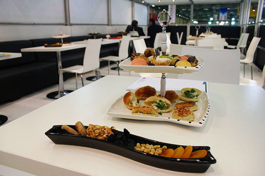 fuar-catering-slide-01